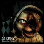 merry – Beautiful Freaks