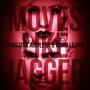 adam levine – Moves Like Jagger