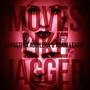 adam levine – Moves Like Jagger
