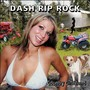Dash Rip Rock – Country Girlfriend