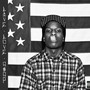 ASAP Rocky – LiveLoveA$AP