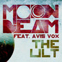 Moonbeam feat. Avis Vox – The Lilt