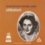 asmahan – Les Archives De La Musique Arabe