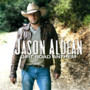 jason aldean – Dirt Road Anthem - Single