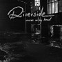 Riverside – Voices In My Head (fanklub release)