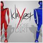Klaypex – Loose Dirt
