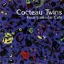 Cocteau Twins – Four-Calendar Cafй