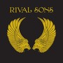 Rival Sons – Rival Sons