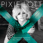 Pixie Lott All About Tonight