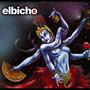 ELBICHO – elbicho II