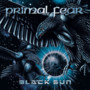 FEAR &ndash; Black Sun