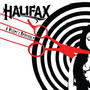 Halifax – A Writer's Reference