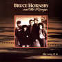 Bruce Hornsby – The Way It Is
