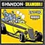 Shandon &ndash; Skamobile