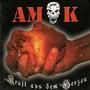 Amok – Kraft aus dem Herzen
