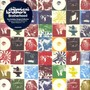 The Chemical Brothers Brotherhood Bonus Disc