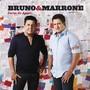 Bruno & Marrone – Juras de Amor