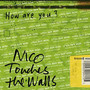 NICO Touches the walls &ndash; How are you?