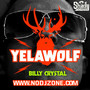 Yelawolf – Billy Crystal