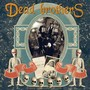 The Dead Brothers – Dead Music For Dead People