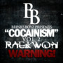 Raekwon Cocainism Vol. 2