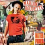 Marlon Roudette – Matter Fixed (Bonus Version)