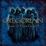 Gregorian – Masters of Chant Chapter II [Bonus VCD] Disc 1