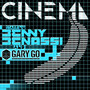 Benny Benassi &ndash; Cinema