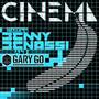 Benny Benassi – Cinema