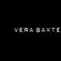 Vera Baxter – La Tercera Parte De La Noche