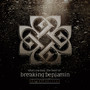 Breaking Benjamin – Shallow Bay: The Best of 2