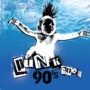 Plain White T's – Punk Goes 90s