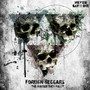 Foreign Beggars &ndash; The Harder They Fall EP