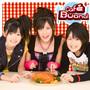 Buono! – Cafe Buono!