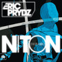 Eric Prydz – Niton (The Reason)