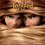 alan menken Tangled (Soundtrack from the Motion Picture)