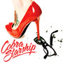 Cobra Starship Night Shades (Deluxe Version)
