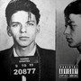 Logic – Young Sinatra