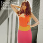 Leona Lewis – Collide