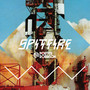 Porter Robinson &ndash; Spitfire