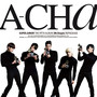 A-Cha - Mr. Simple (Repackage)