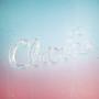 ClariS – nexus