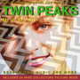 Angelo Badalamenti – Twin Peaks - Season Two Soundtrack