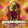 Gym Class Heroes &ndash; Stereo Hearts