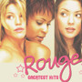 Rouge – Greatest hits