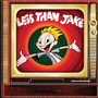 less than jake &ndash; TV/EP