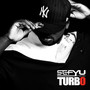 Sefyu &ndash; Turbo