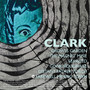 Chris Clark – Growls Garden