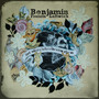 Benjamin Francis Leftwich – Last Smoke Before the Snowstorm (Bonus Track Version)