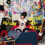 miwa FRiDAY-MA-MAGiC